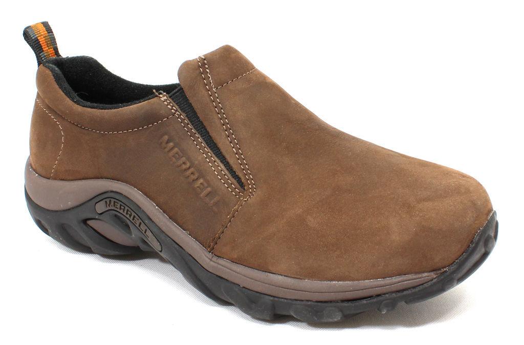 Merrell 22065 085 W - 8.5 W Men's By Houser Shoes