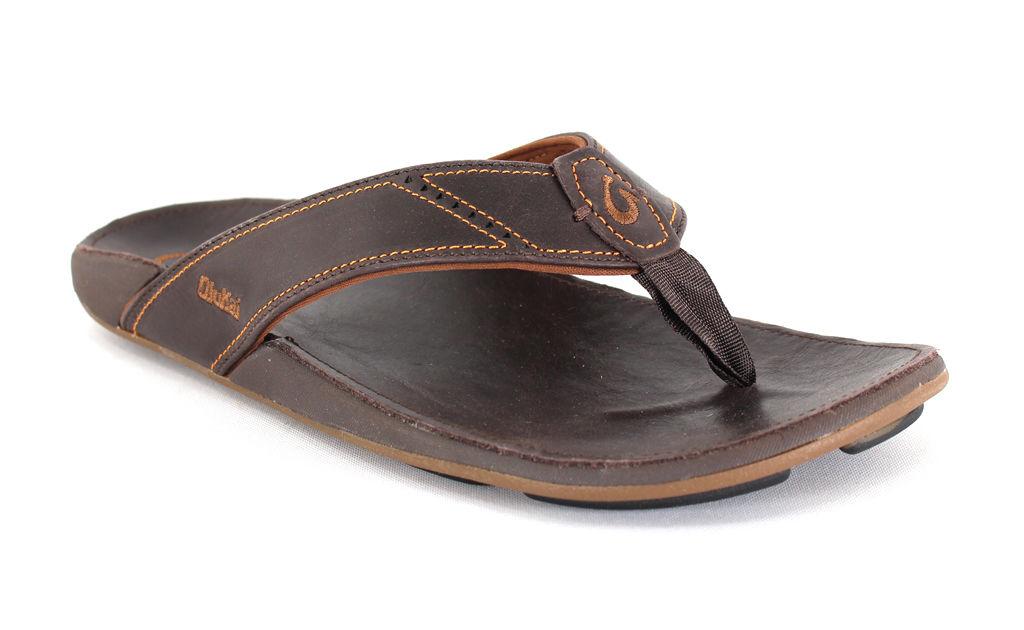 6969807f0db3 Olukai nui sandals mens shoes compare prices at nextag jpg 1024x630 Olukai  nui
