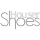 Dansko Sophie Black Shagreen Leather Slide Sandal